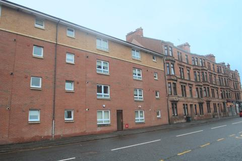 2 bedroom flat for sale - Main Street, Rutherglen, South Lanarkshire, G73 3AD