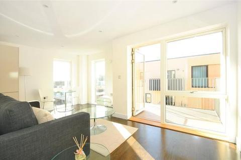 1 bedroom apartment for sale - Parker Building, Freda Street, Bermondsey, London, SE16