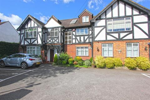 3 bedroom apartment for sale - Haling Park Road, South Croydon
