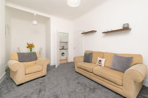 1 bedroom flat for sale - 11 2F2, Yeaman Place, Edinburgh, EH11 1BR