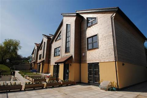2 bedroom apartment to rent - Salisbury House, Kersteman Road, Bristol