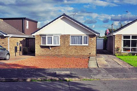 2 bedroom bungalow for sale - Lomond Ave, Sinfin