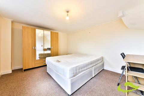 2 bedroom end of terrace house to rent - Inverness Road, Brighton
