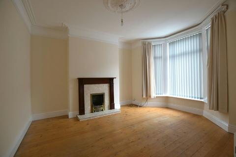 3 bedroom terraced house for sale - Blantyre Road, Liverpool