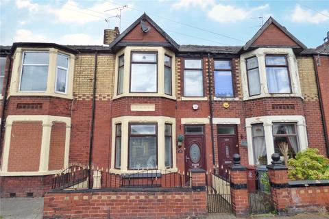 2 bedroom terraced house for sale - Nuthurst Road, New Moston, Manchester, M40