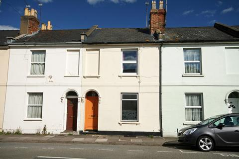 2 bedroom terraced house for sale - Granville Street, Near University, Cheltenham