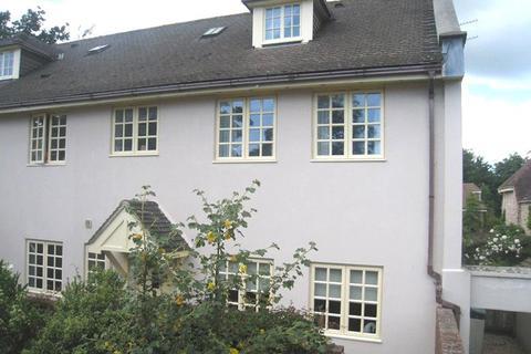 3 bedroom cottage for sale - Hurn Court, Hurn Court Lane, Hurn, Christchurch, BH23