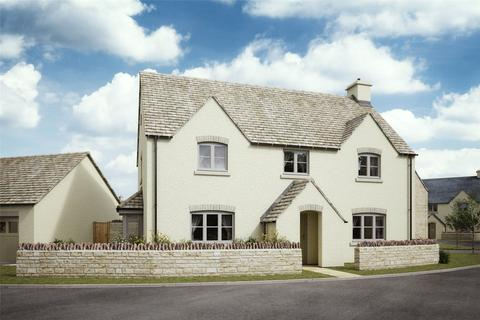 4 bedroom detached house for sale - Bath Road, Tetbury, GL8