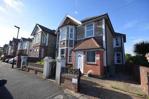 4 bedroom detached house to rent - Grove Road, Sandown, PO36 8HH
