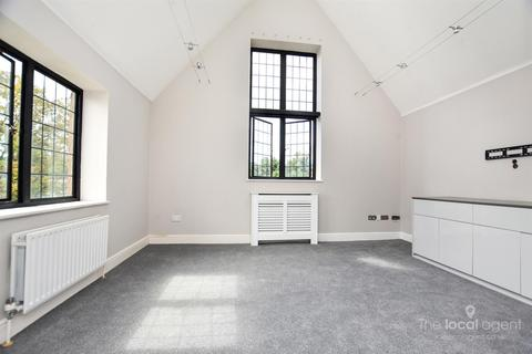 2 bedroom flat for sale - The Driftbridge, Reigate Road, Epsom