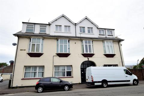 1 bedroom flat for sale - Cardiff Road, Barry
