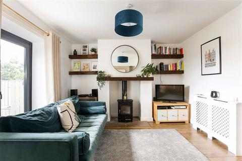 2 bedroom flat for sale - Cromwell Road, St Andrews