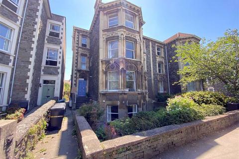 1 bedroom flat for sale - Coronation Road, Southville