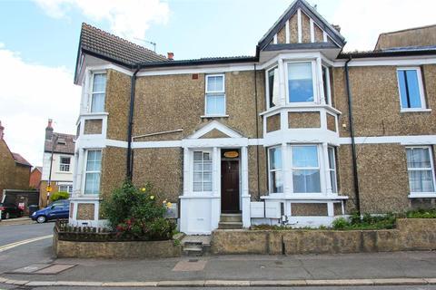 2 bedroom apartment for sale - Lauriston Villas, South Croydon