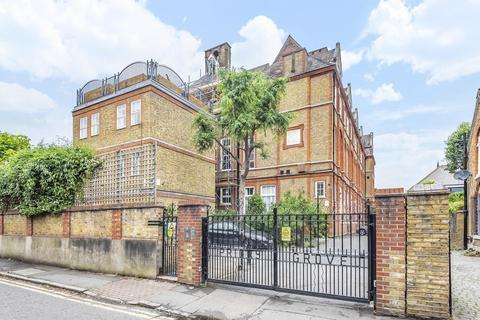2 bedroom flat for sale - Priory Grove, Stockwell