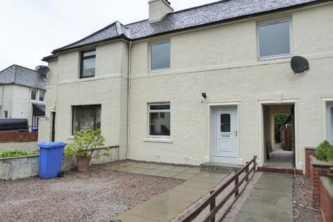 2 bedroom house for sale - Abrach Road, Inverlochy, Fort William