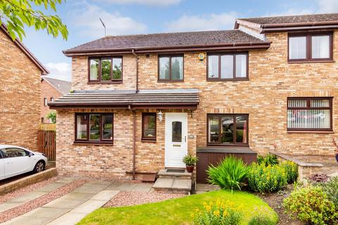4 bedroom semi-detached house for sale - Clayknowes Avenue, Musselburgh, EH21