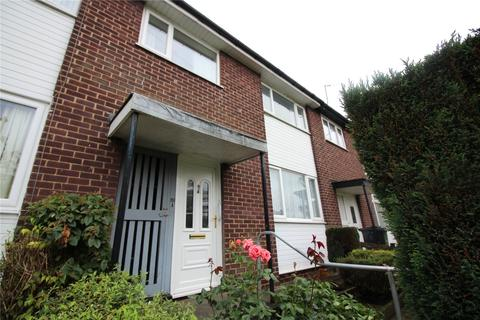 3 bedroom townhouse for sale - Armley Road, Leeds, West Yorkshire, LS12