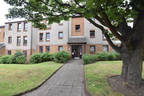 2 bedroom apartment for sale - South Maybury , Flat 5, Maybury , Edinburgh, EH12 8NX
