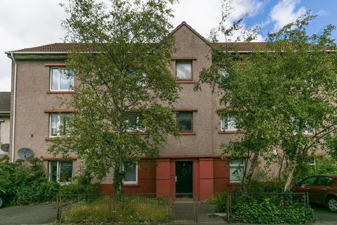 3 bedroom flat for sale - West Pilton View, West PIlton, Edinburgh, EH4