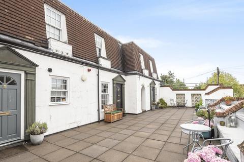 1 bedroom maisonette to rent - Marsham Way, Gerrards Cross, SL9 8BQ