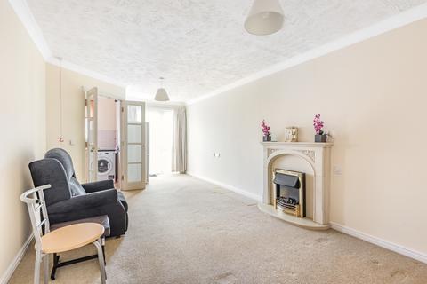 1 bedroom flat for sale - Culverley Road London SE6