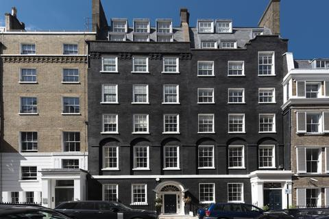 5 bedroom terraced house for sale - Old Queen Street, St. James's Park, London, SW1H