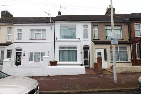 3 bedroom terraced house for sale - College Avenue, Gillingham, Kent, ME7