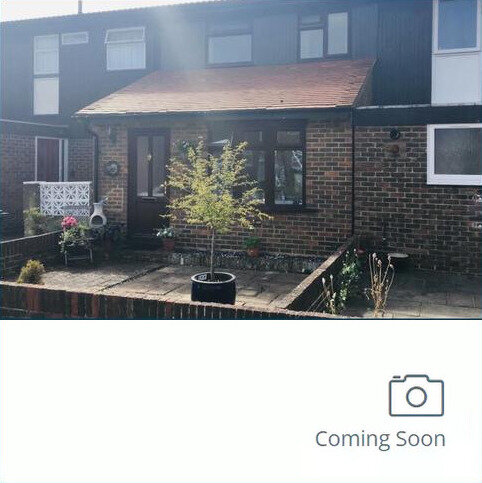 3 bedroom terraced house for sale - Lower Sunbury, Middlesex, TW16