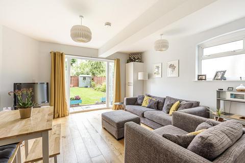 2 bedroom maisonette for sale - Gracefield Gardens, Streatham