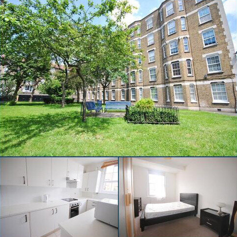 2 bedroom flat to rent - Pilton Place SE17