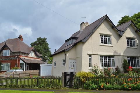 2 bedroom semi-detached house for sale - Rising Lane Close, Garden Suburbs, Oldham, OL8 3AW.
