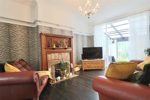 3 bedroom semi-detached house for sale - Cranbrook Avenue, Hull, East Yorkshire, HU6