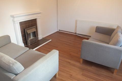 2 bedroom terraced house for sale - Upper Town Street, Bramley, Leeds, West Yorkshire, LS13