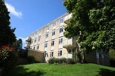2 bedroom apartment for sale - Ascension House, Moorfields Road, Bath BA2