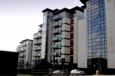 1 bedroom apartment to rent - Lovell House, Leeds