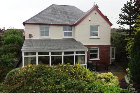 3 bedroom detached house for sale - Warren Lane, Torrington