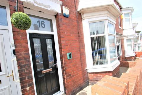 2 bedroom flat for sale - Pembroke Terrace, South Shields
