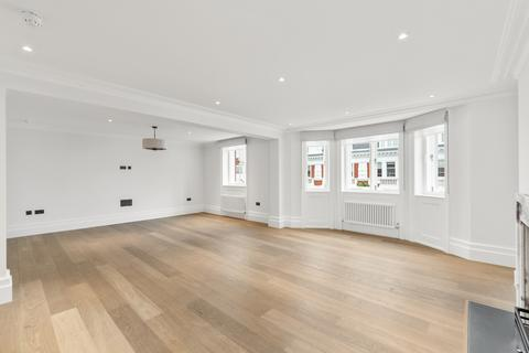 2 bedroom flat to rent - Cadogan Gardens, Knightsbridge, London, SW3