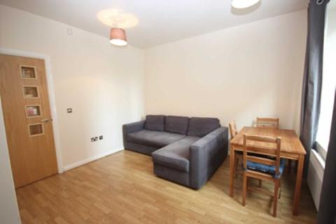 2 bedroom apartment to rent - Newton Street, Manchester