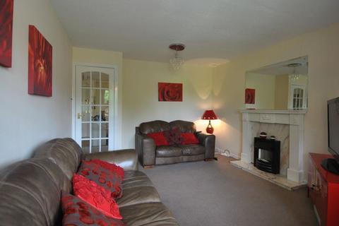 2 bedroom flat to rent - Hamilton Road, Mount Vernon, GLASGOW, Lanarkshire, G32