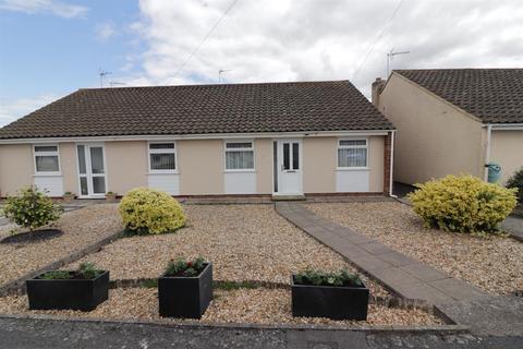 2 bedroom bungalow for sale - St. Andrews, Yate, Bristol, BS37 4DP