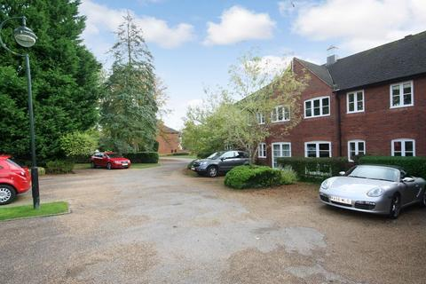 2 bedroom apartment to rent - 2, Beech House, Lucas Court, Leamington Spa, Warwickshire, CV32