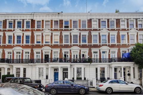 1 bedroom flat for sale - Maclise Road, London, W14