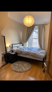 3 bedroom flat to rent - Amazing 2/3 Bedroom Flat Liverpool St, Spitalfields, Shoreditch, E1