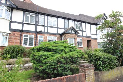 2 bedroom flat to rent - Kingsmead Avenue, North Cheam, Worcester Park SM3