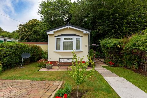2 bedroom detached house for sale - Temple Grove Park, Bakers Lane, West Hanningfield, Chelmsford, CM2