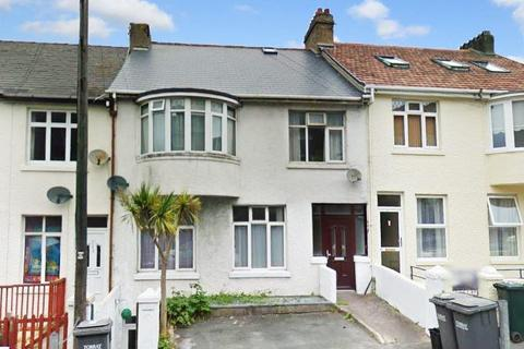 6 bedroom block of apartments for sale - Teignmouth Road, Torquay TQ1