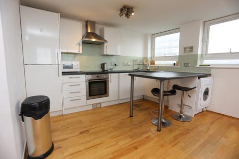 2 bedroom flat to rent - Blackman Street, Brighton
