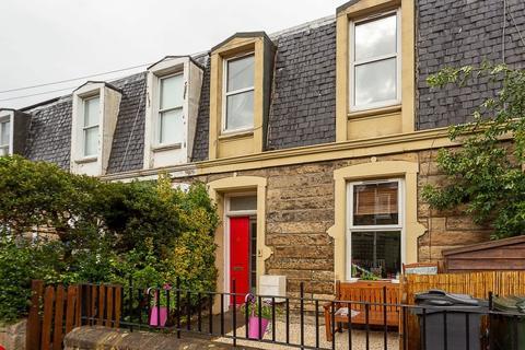 3 bedroom terraced house for sale - Oakville Terrace, Edinburgh